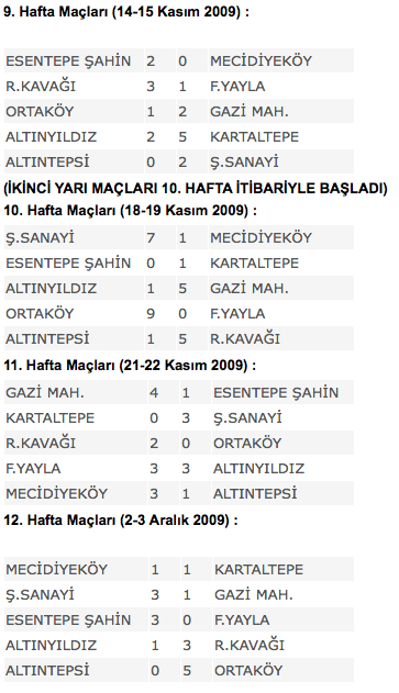 2009-2010-1-lig-03
