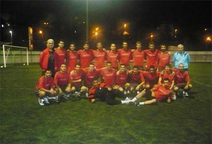 osk2009
