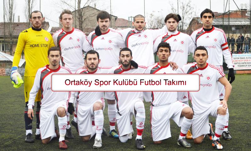 osk futbol takımı 2011